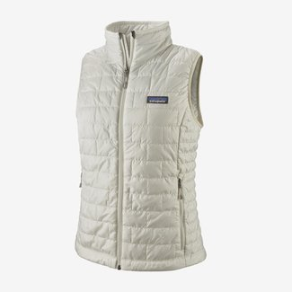 Patagonia Patagonia Women's Nano Puff Vest