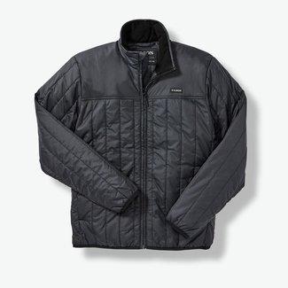 Filson Filson Ultralight Jacket