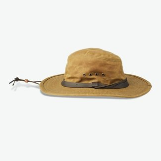 Filson Filson Tin Bush Hat