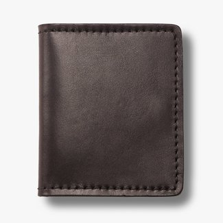 Filson Filson Cash & Card