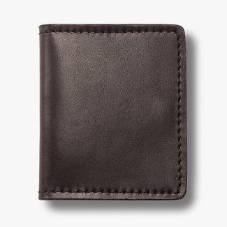 Filson Filson Cash & Card