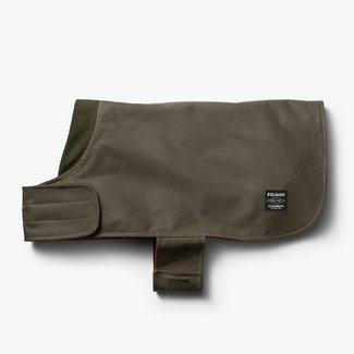 Filson Filson Shelter Cloth Dog Coat