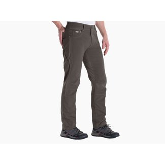 Kühl Kühl Men's Radikl Pants