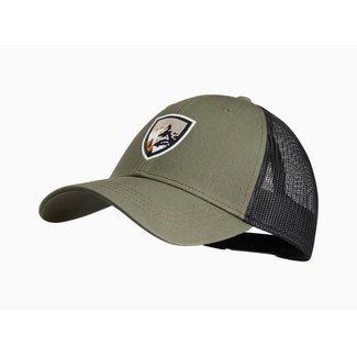 Kühl Kühl Trucker Hat