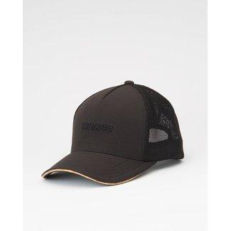 TenTree TenTree Destination Altitude Hat