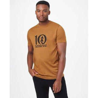 TenTree TenTree Men's Tentree Logo Classic T-Shirt