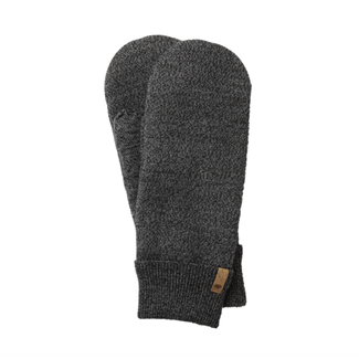 TenTree TenTree Classic Marled Mittens
