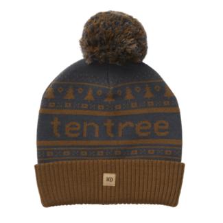 TenTree TenTree Cabin Beanie