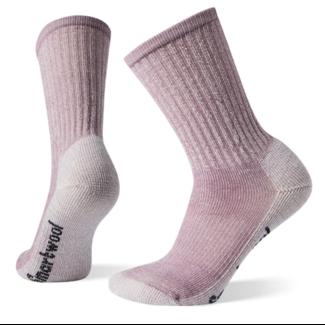 Smartwool Smartwool Women's Hike Light Cushion Crew Socks