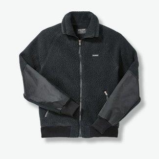 Filson Filson Men's Sherpa Fleece Jacket