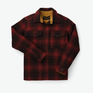 Filson Filson Men's Mackinaw Jac-Shirt