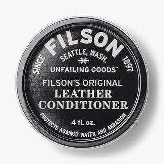 Filson Filson Original Leather Conditioner