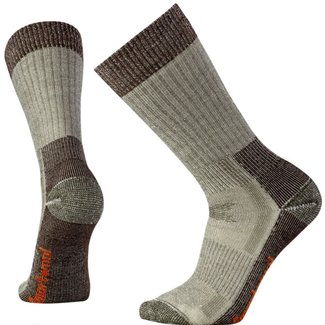 Smartwool Smartwool Men's Hunt Heavy Crew Socks