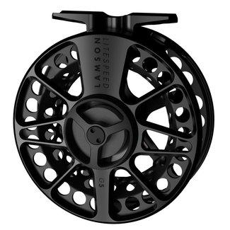 Waterworks-Lamson Waterworks-Lamson Litespeed G5 Fly Reel