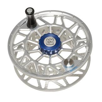 Hardy Fly Fishing Hardy Ultralite SDSL Spool