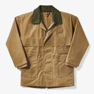 Filson Filson Men's Tin Packer Coat