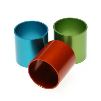 Waterworks-Lamson Waterworks-Lamson Color Sleeve for Liquid and Remix Reels