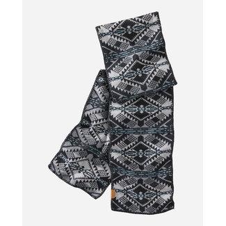 Pendleton Pendleton Knit Muffler