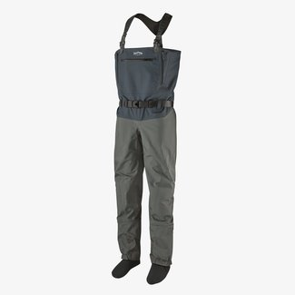 Patagonia Patagonia Men's Swiftcurrent Expedition Waders