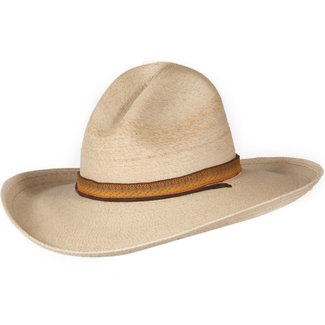 Fishpond Fishpond Eddy River Hat Size XL