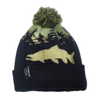 RepYourWater RepYourWater Dark Water Knit Hat