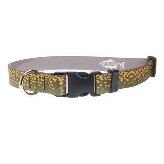 RepYourWater RepYourWater Dog Collar - Large
