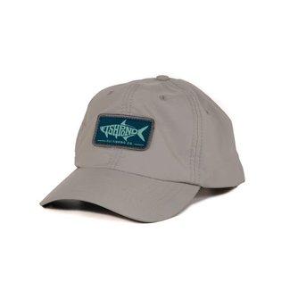 Fishpond Fishpond Sabalo Lightweight Hat