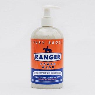 Fury Bros. Fury Bros. Power Wash Ranger
