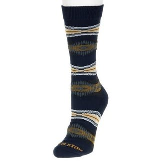 Pendleton Pendleton Marine Layer Crew Socks
