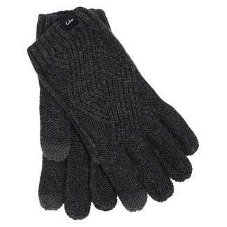 Echo Design Echo Design Recycled Cable Gloves