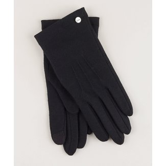 Echo Design Echo Design Water Repellent Classic Touch Glove