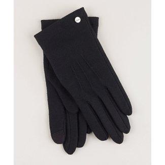 Echo Design Echo Design Water Repellent Classic Touch Glove