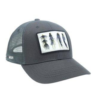 RepYourWater RepYourWater The Meat Hat Standard Fit