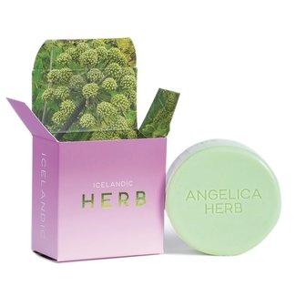 Hallo Sapa (Iceandic Soap)