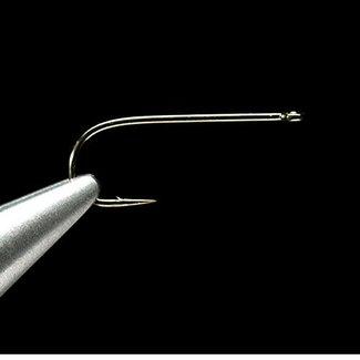 Daiichi 1110 Wide-Gape Dry Fly Hook