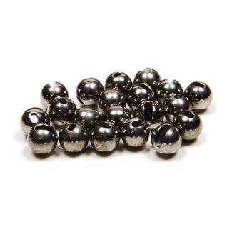 Hanak Hanak Competition Tungsten Beads, Round+