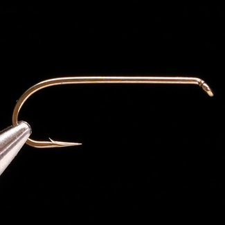 Daiichi Daiichi X710 2X-Long Nymph Hook with XPoint