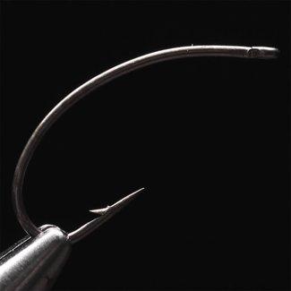 Daiichi 1167 Klinkhammer Hook