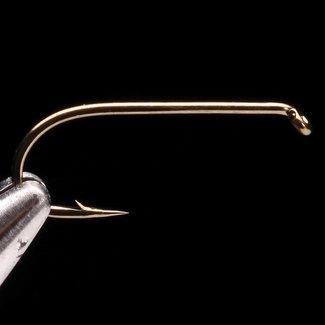 Daiichi 1170 Standard Dry Fly Hook