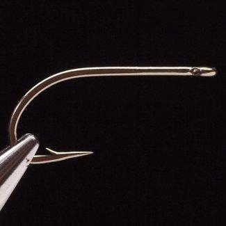 Daiichi Daiichi 2450 Tube Fly Multi-Use Hook