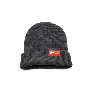 Scientific Anglers Scientific Anglers Beanie Knit Hat