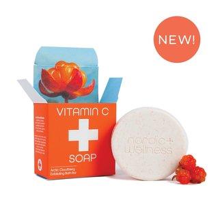 Kala Style Vitamin C Soap