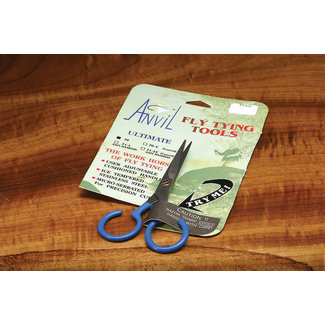 Anvil Ultimate Scissors #70