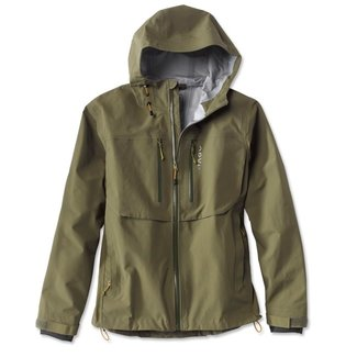 Orvis Orvis Clearwater Wading Jacket