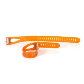 Fishpond Fishpond Lariat Gear Straps -Set of 2