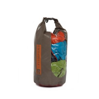 Fishpond Fishpond Whitewater Dry Bag- Gravel