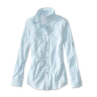 Orvis Orvis Women's River Guide Shirt