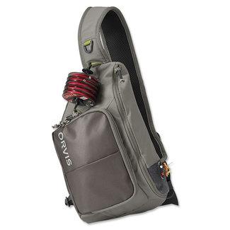Orvis Orvis Mini Sling Pack