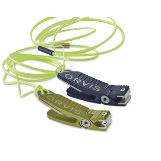 Orvis Orvis Fly-Fishing Nippers