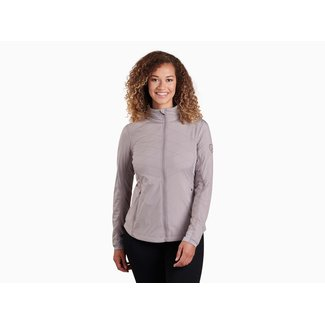 Kühl Kühl Women's The One Jacket